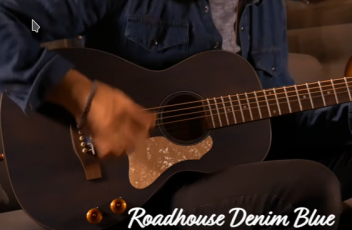Roadhouse Denim Blue_20201119_145628